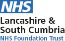 Lancashire & South Cumbria NHS Foundation Trust